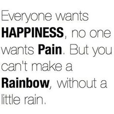 life quotes, remember this, weight loss, hard time, diets, braids, rainbow, love quotes, true stories