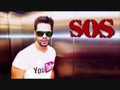 ▶ Greek Songs Mix 2012-2013 Vol. 21 - YouTube