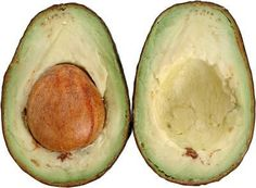 facial masks, avocado pit, avocado tree, food, growing up, weight loss tips, indoor house plants, weight gain, face masks