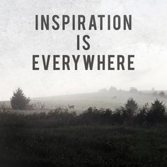 Motivational quotes to inspire and share