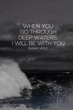 Trust in Him :)