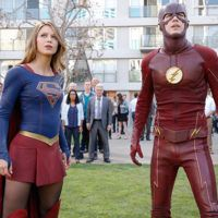Watch: The CW Sizzle