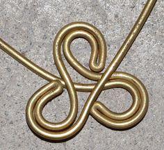 triskele third loop