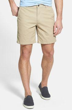 Bonobos chino shorts
