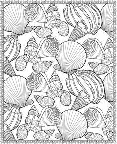 Welkom bij Dover Publications