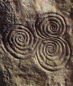 evestudiosmanchester:    stone spirals