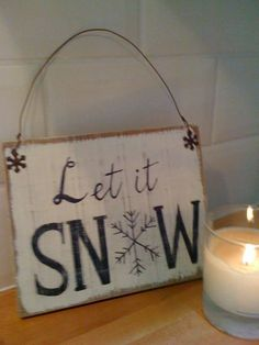 Wood sign Like our Facebook page! https://www.facebook.com/pages/Rustic-Farmhouse-Decor/636679889706127