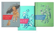 awesom pin, books, jane book, addisonwesley school, book nostalgia