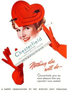 That hat is amazing!!! #vintage #1940s #hats #ads