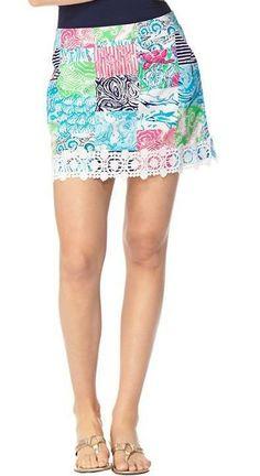modest skirts #missholly