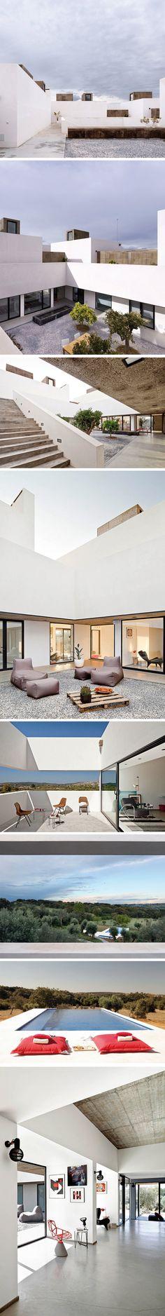 Villa-Extramuros-Vora-Arquitectura-2