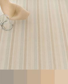 CMYLK: Milliken Flooring