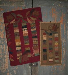 pattern tuesday, small quit, quilt patterns, quilts, small quilt, primit pattern, primitive patterns, primit quilt, tuesday quilt