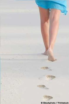 Walking barefoot outside or using conductive systems to transfer the Earth's electrons to your body, called earthing or grounding, is essential to good health. http://articles.mercola.com/sites/articles/archive/2012/09/20/barefoot-on-electron-deficiency.aspx