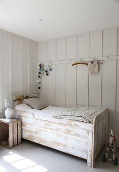 reuben bed by xo-inmyroom
