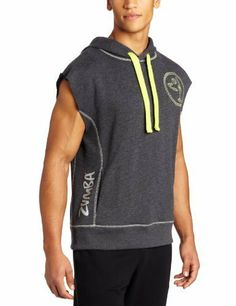 The  cheapest Zumba Fitness LLC Men's Grooving Pull Over Hoodie, Black, Small Big SALE - http://www.buyinexpensivebestcheap.com/21369/the-cheapest-zumba-fitness-llc-mens-grooving-pull-over-hoodie-black-small-big-sale/?utm_source=PNutm_medium=marketingfromhome777%40gmail.comutm_campaign=SNAP%2Bfrom%2BOnline+Shopping+-+The+Best+Deals%2C+Bargains+and+Offers+to+Save+You+Money   Active Hoodies, Sporting Goods, Zumba Apparel, Zumba Fitness, Zumba Shirt, Zumba Shirts, Zumba Top,