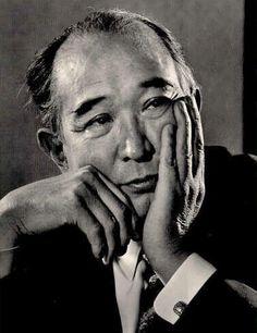 上原美佐 (1983年生)の画像 p1_18