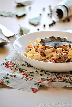 Χυλοπιτάκι με κιμά  Άλλο πιάτο!!!
