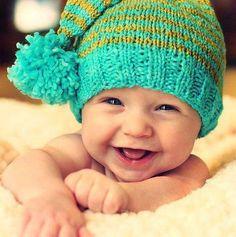 soooo cute :)