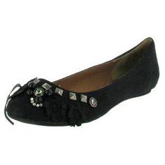 NAUGHTY MONKEY Whiz Kid Leopard Print Womens Flats (Apparel)  http://www.picter.org/?p=B007F1G08I