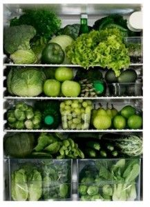 How to Juice Fast - Recipes, Shopping Lists, Goals, Getting Started