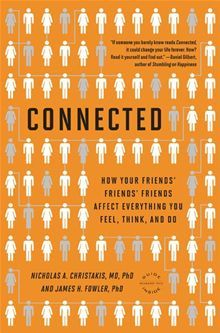 Get Connected with one another social network, worth read, book worth, embalm mind, book worm, busi pitch, read em