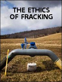 The Ethics of Fracking | TOP DOCUMENTARY FILMS