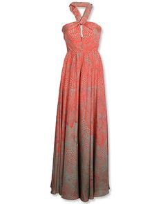 18 Dresses to Wear to a Wedding - Issa