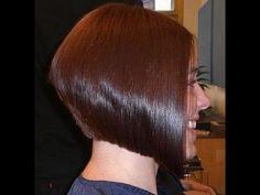 alin bob, bob haircuts