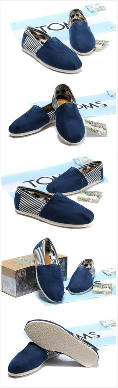 2013 Best selling Toms Shoes!  $16.89!