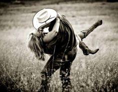country lovin <3