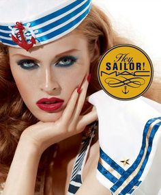 I have already placed my order!! MAC-Hey-Sailor-Makeup-Collection-Summer-2012-