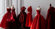 the_red_dior_dress_collection