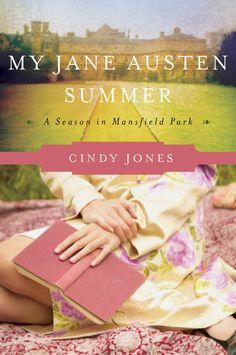 My Jane Austen Summer-looks promising!