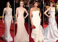 Red Carpet Brides
