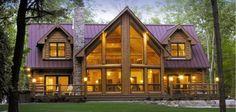 images of log homes home plans design services floor wallpaper