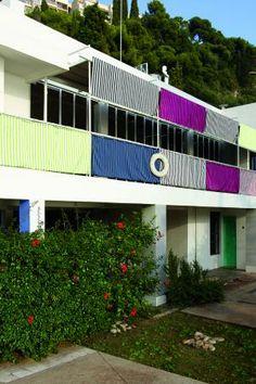 Maison 2014 | House Front