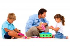 the thoughtful parent: child development family friendly blog