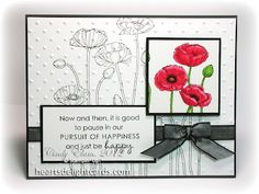 by Cindy, ~~Heart's Delight Cards~~