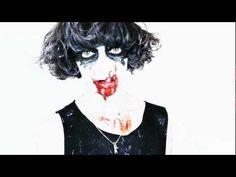 Xinobi - (I Hate The Sound of) Guitars [Discotexas, 2012]