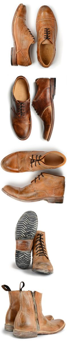 boot, shoe