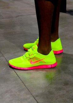 Beautiful Nike Tennis Shoes Women Neon Nike Shoes For Women Nordstrom