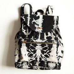 COOK & GATES / Backpack