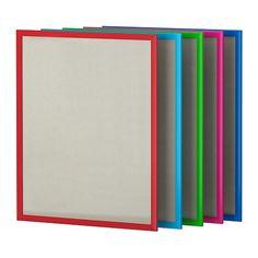 NYTTJA Frame - assorted colours  - IKEA