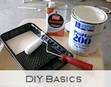 DIY Basics:: Decoupage Paper Without Wrinkles Or Bubbles {Video}