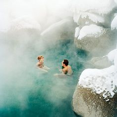 lodg, cozy winter, northern lights, aurora borealis, resort, chena hot, hot springs, alaska vacation, travel destinations