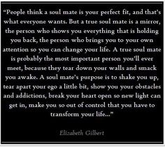 Elizabeth Gilbert games, books, food for thought, cant wait, god, friends, soul mates, quot, game of thrones