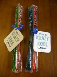 party favors, school treats, gift ideas, summer gifts, year gift, summer birthday, graduation parties, kid, student gifts