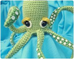 I want to crochet! #TakeLessons. Repin for the chance to win a FREE crochet lesson with TakeLessons teacher Karen W. Winners will be announced 3/31/14.