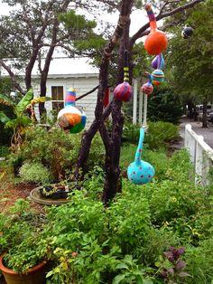 Seaside Neighborhood School Organic Garden http://nonsensesensibility.com/blog/2012/08/seaside-neighborhood-school-garden/